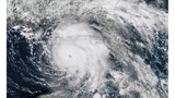 Weather Blog: Hurricane Michael upgraded to a Category 5 storm