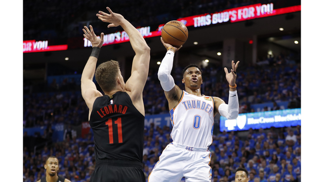 Trail_Blazers_Thunder_Basketball_62627.jpg74957043