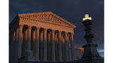 The Latest: Court's conservatives seem fine with census