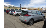 Colorado bill aims to fine ICEholes who block charging spots