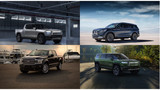 5 ways Ford could use Rivian to boost Lincoln, trucks, SUVs