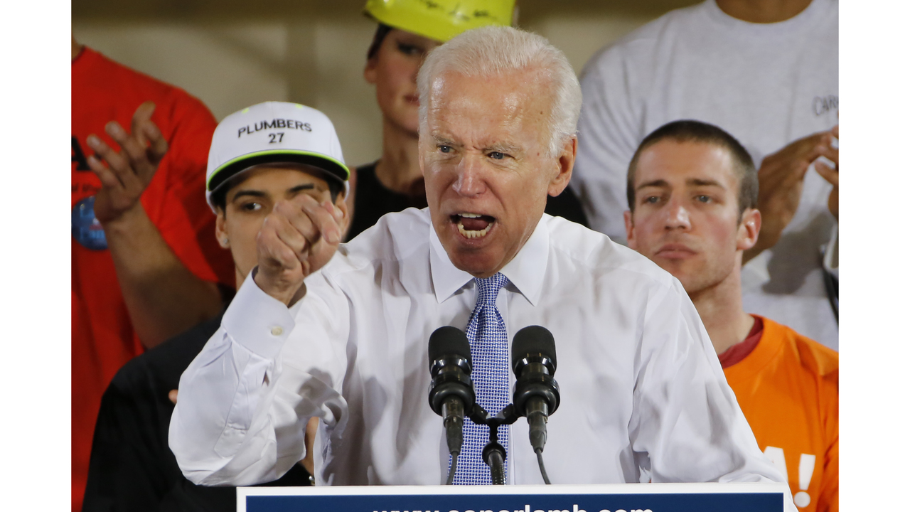 Bloomin Temple Festival 2020 Biden sets his sights on Pennsylvania early in 2020 race
