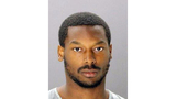 Ex-Texas A&M football player gets life in prison for murder