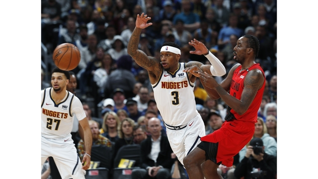 Trail_Blazers_Nuggets_Basketball_56818.jpg90809564