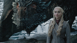 Thousands of 'Game of Thrones' fans sign petition calling on HBO to re-do final season
