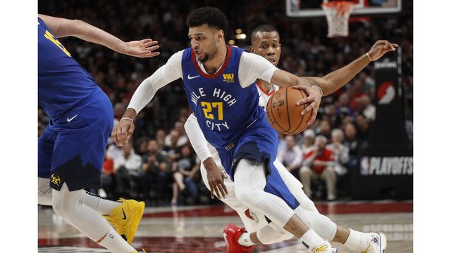 Nuggets_Trail_Blazers_Basketball_28680.jpg05713129