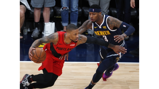 Trail_Blazers_Nuggets_Basketball_96277.jpg60221118