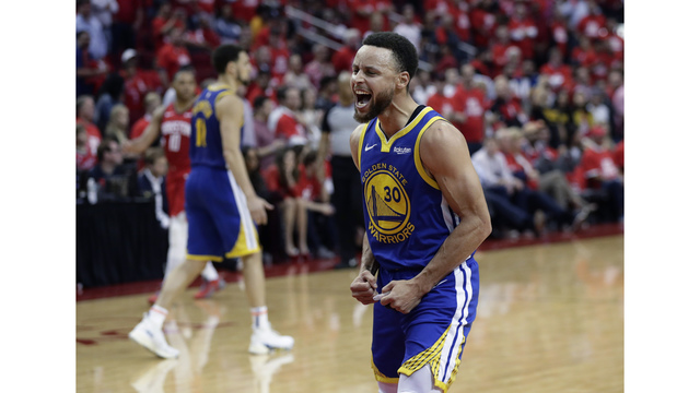 6a138bd41ad Warriors  Durant likely out for Games 1 and 2 vs Blazers
