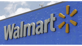 Walmart to pay $138M over Brazil corruption