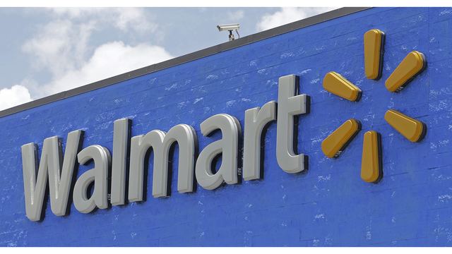 Walmart doubles disaster relief commitment to $1M