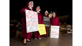 Alabama's ban on nearly all abortions signed into law by governor