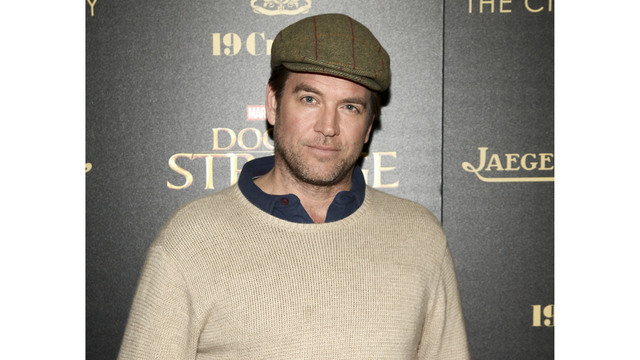 CBS defends 'Bull' renewal after star faced misconduct claim