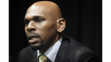 Vandy's Stackhouse adds Patton to staff