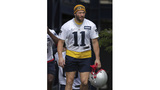 New deal allowing Pats' Edelman to focus
