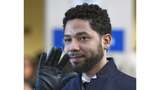 Judge Rules that Jussie Smollett's Case File Can be Unsealed