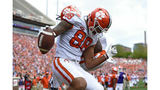 Clemson loses appeal, duo to miss season