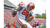 2 Clemson players suspended for season&#x3b; NCAA rejects appeal