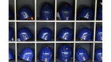 Deaths from brain, heart problems higher for NFL than MLB
