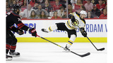 Bruins' Marchand will play in Game 1
