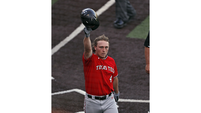 Oklahoma State's wild 6-5 win over Texas Tech forces Game 3
